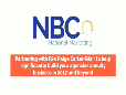 NBCNM Paige Carter-Blair
