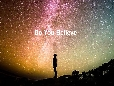 Do You Believe - Collin