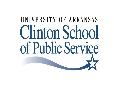 CSPS 7335 - Week 1