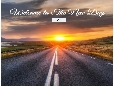 Welcome To The New Day - My COVID Song