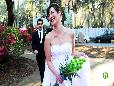 How To Take Wedding Photos - Wedding Photography Tips and Tricks