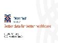Health Info Exchange