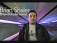 Escalator Photography Tutorial - Brian Shaler