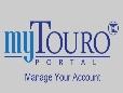 MyTouro: Manage Your Account