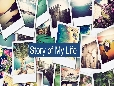 Story of my life master track