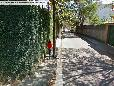 Brazilian Woman Falls on Google Maps Street View