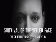 C-SPAN StudentCam 2018 First Prize - Survival of the Veiled Face: The Constitutionality of Abortion