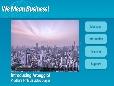 Arpeggio- Interactive HTML5 Video Player