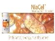 NiaCel-web