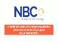 NBCNM Video