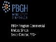 Melora Simon - PBGH Member Retreat 2018