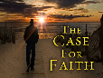 The Case for Faith with Lee Strobel