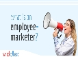 Employees as Marketers