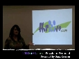 #1 THRiiiVE -  Autism to Alzheimer's: Puzzle to Protocol - Dana Gorman