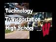 Complete - Tech - Trans - H.S.