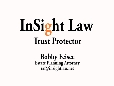 Trust Protector