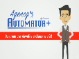 Agency Automator Plus