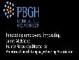 Janet McNichol - PBGH Member Retreat
