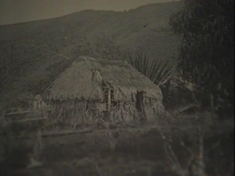 Lānaʻi photos and maps