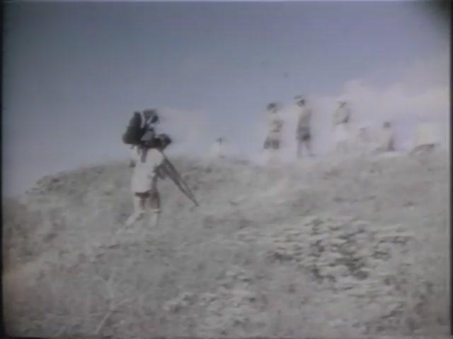 DIALOG : Diamond Head Film Studio (1989)