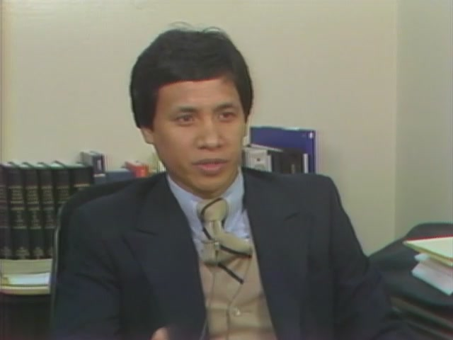 Compilation of DIALOG introductory segments (ca. July 1980 - Oct. 1980)