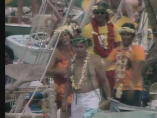 Hokuleʻa Live