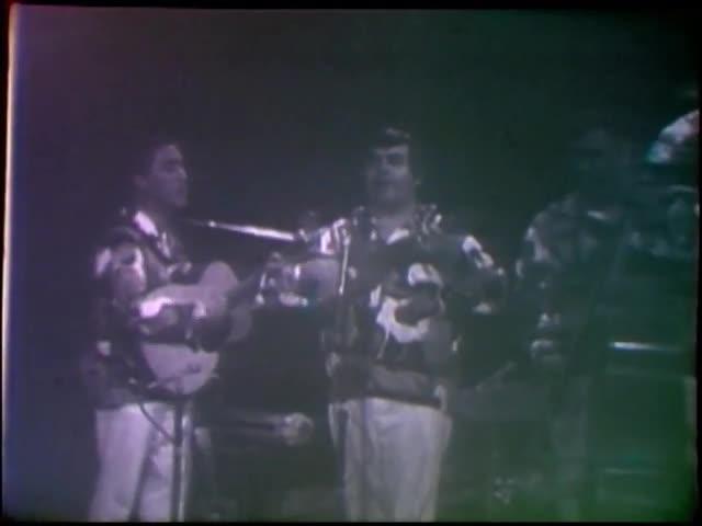 Aloha : The Golden People of Hawaii 1971