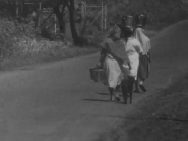 Wailuku, April 1931