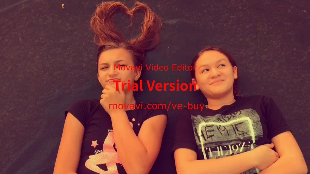 Thumbnail 2 4bd3b73c v2
