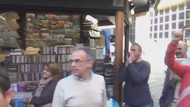 Sampdoria calciomercato: Mustafi al Valencia, Viviano è già a Bogliasco