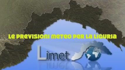 Meteo Liguria: ancora maccaja, poi sole e cielo sereno