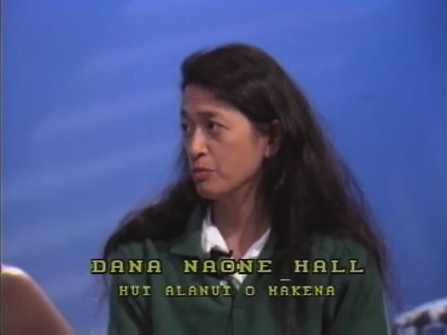 First Friday : The Unauthorized News : Burial Sites in Hawaiʻi (February 1989)