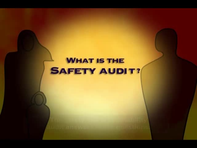 What is a safety audit praxis international praxis international has developed and pioneered the use of the safety audit process as a problem solving tool for communities that are interested in more malvernweather Choice Image