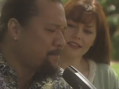 Island Music Island Hearts Presents A Hawaiian Christmas Tradition with Amy Hanaialiʻi Gilliom & Willie K