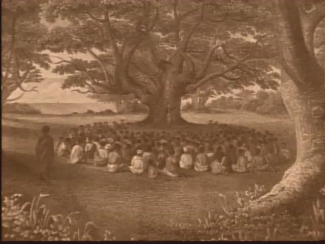 "Island to Island Heritage : Preserving Hawaiʻi's History : ""Maui I Ke Au Hou - Maui In The New Era"""