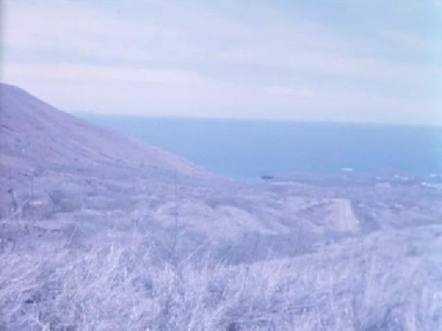 Lānaʻi and Maui Vistas