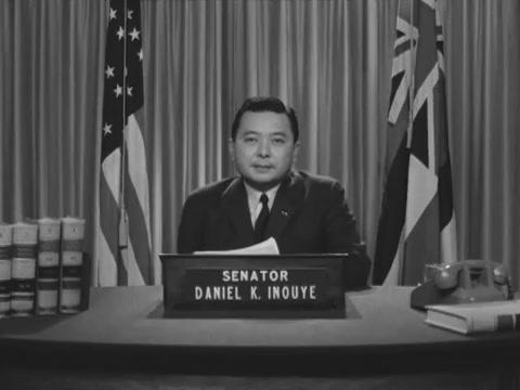 Senate Recording Studios 1963 reel two