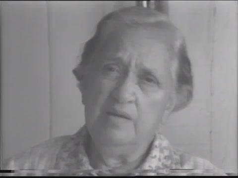 Aunty Marion Pauline Hale-o-Keawe Peters take one