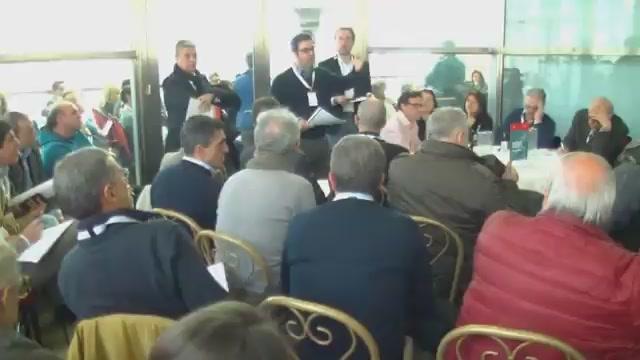 """Lista civica per la Paita: """"Le altre Province hanno bisogno di una Genova forte"""""""