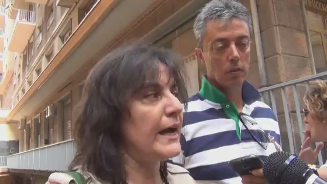 "Profughi in via Caffaro, Viale: ""Doria segua l'esempio dei sindaci savonesi"""