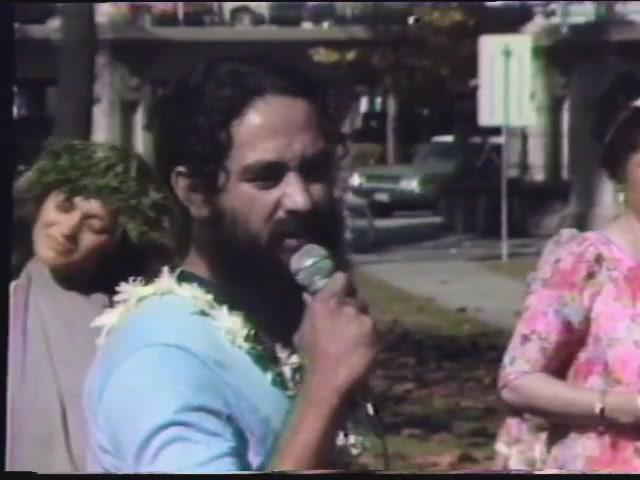 Kahoʻolawe Aloha ʻĀina - George Helm [Digitally Remastered]