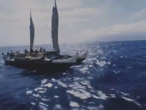 Hokuleʻa Ka Waʻa Kaulua