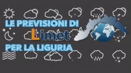Meteo, Liguria nella morsa del caldo: temperature roventi