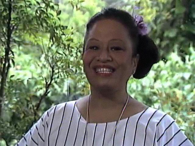 Karen Keawehawaii Promos