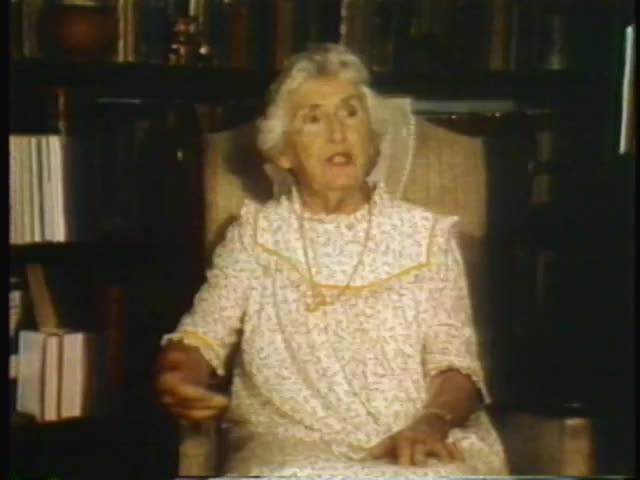 Pau Hana Years : Inez Ashdown 12/19/70