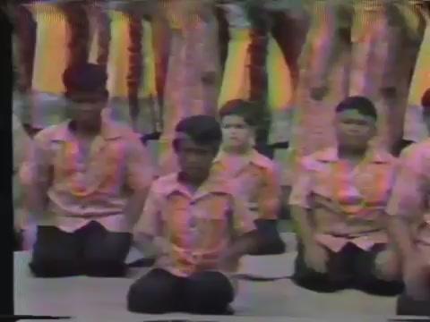 Nānāikapono Presents: Nā Mele o Hawaiʻi Nei
