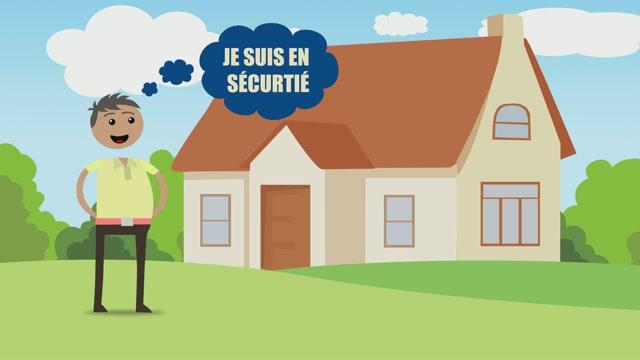 L'utilisation avantageuse de prêts hypothécaires