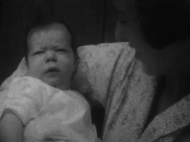 Various Footage, October 1934