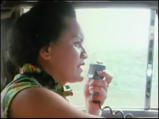 Lānaʻi Tour 1968-1970
