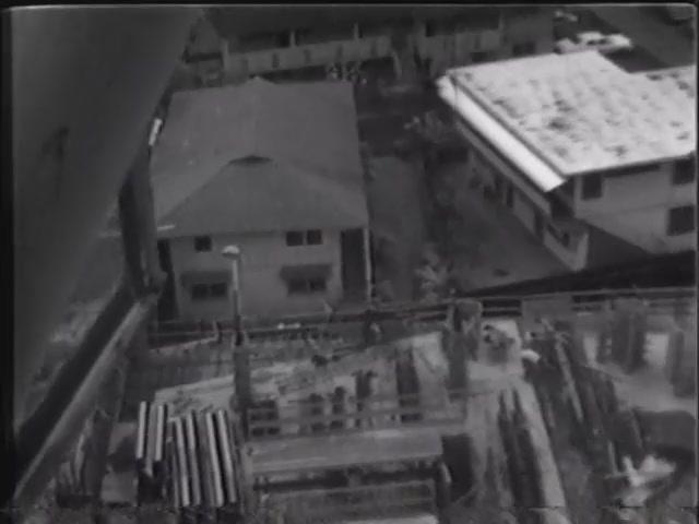 Videololo Presents: Century Center; Rare Discovery